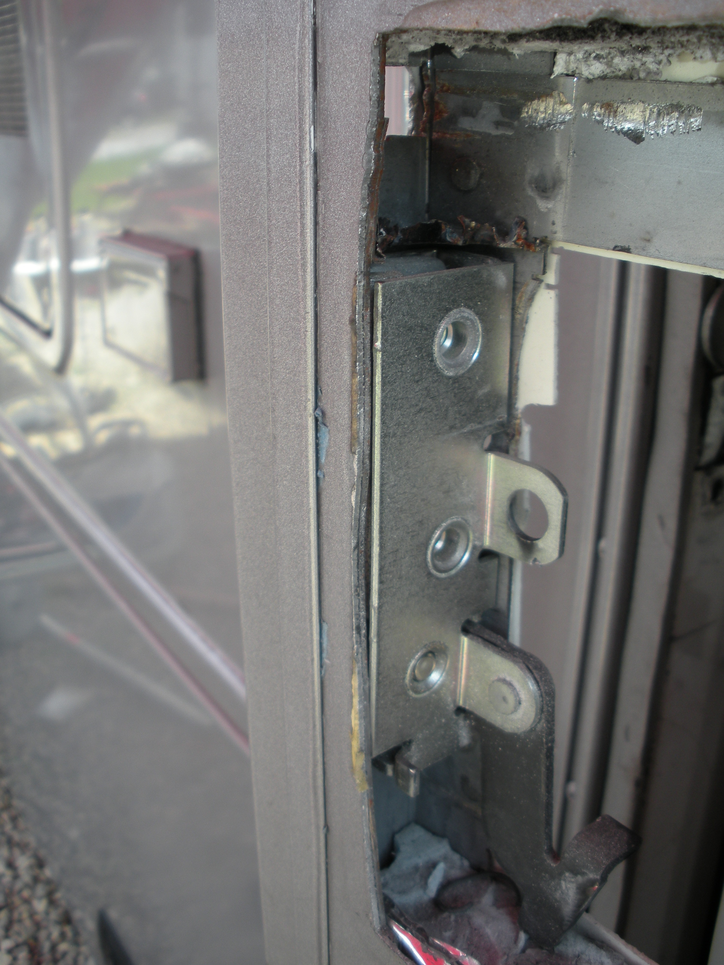 Ship Door Latches Amp Image Is Loading Whitcomb Barn Door